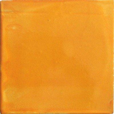 42x42-9-pcs-yellow-talavera-mexican-tile