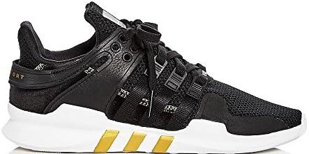 Adidas Equipment Support Adv Womens Sneaker AC7972