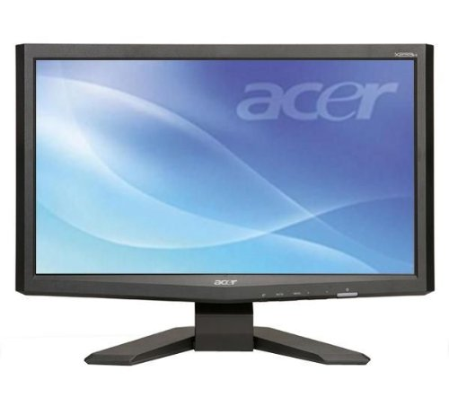 acer 23 inch lcd tft monitor 5ms 40000 1 amazon co uk computers rh amazon co uk Example User Guide User Guide Cover