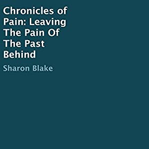 Chronicles of Pain Audiobook