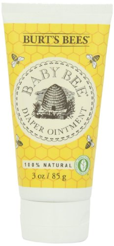 burts-bees-baby-bee-diaper-ointment-3-ounces-pack-of-3