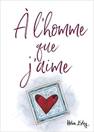 A Lhomme Que Jaime 9782873888428 Amazoncom Books