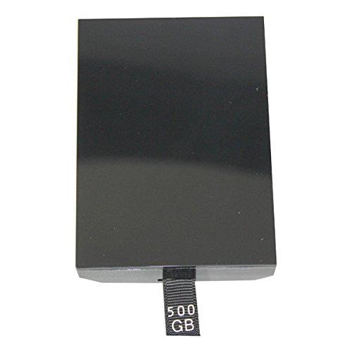 500Gb-Internal-Hard-Disk-Drive-500G-HDD-for-Xbox360-Slim