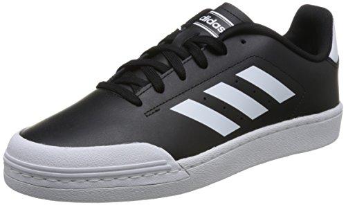Multicolore Baskets Court70s Hommes Pour Adidas negb wRxIqAFT
