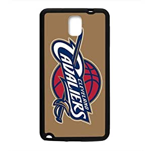cleveland cavaliers logo Hot sale Phone Case for Samsung Note 3