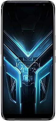 "Smartphone ASUS ROG Phone 3 8GB/ 128GB , 6,59"" AMOLED, Snapdragon 865+,"