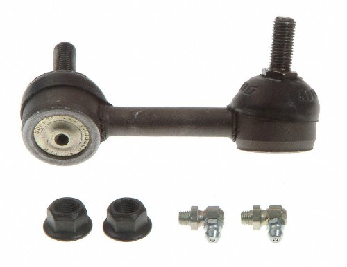 Moog K90432 Stabilizer Bar Link Kit ()