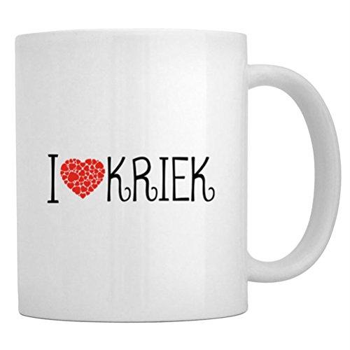 teeburon-i-love-kriek-cool-style-mug
