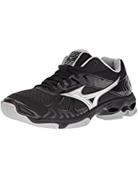 buy popular bee37 f4b60 Womens Wave Bolt 7 Volleyball Shoes