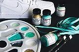 Angelus Paint Brush Set, Neutral
