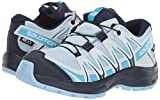 Salomon Kids' Xa Pro 3D CSWP J Trail Running