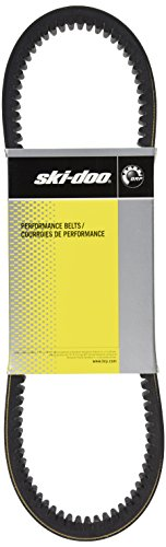 (Ski-Doo 415060600 Performance Drive Belt)