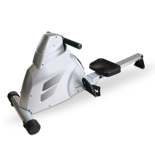 Velocity Exercise Magnetic Rower by Velocity Exercise (Image #1)