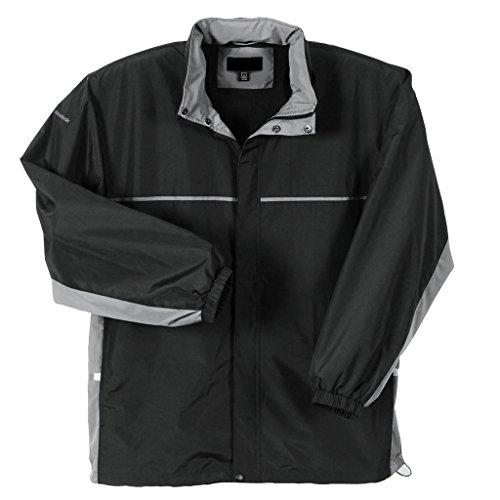 Jacket Express - 3