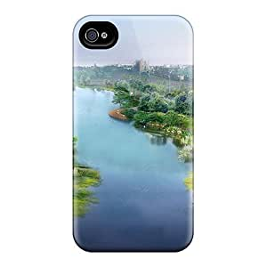 Tough Iphone SvLXHkJ1265QnsGw Case Cover/ Case For Iphone 4/4s(digital Japan Cg)