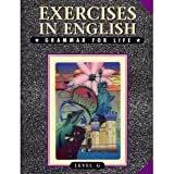 Exercises in English, , 0829417508