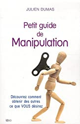 Petit guide de manipulation
