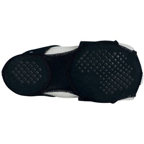 Nike Studio Wrap Women's Dance Shoes