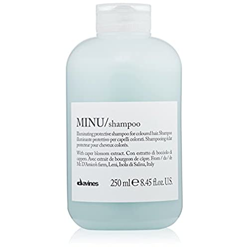 Shampoo per capelli colorati amazon