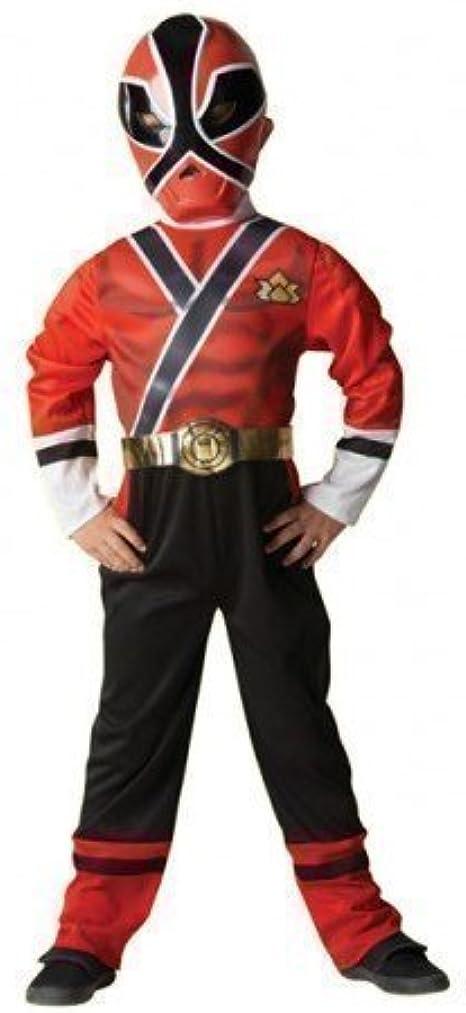 Niños de disfraz Power Rangers Megaforce para niñas y niños ...