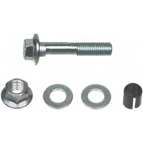 Rare Parts RP18866 Cam Bolt Kit