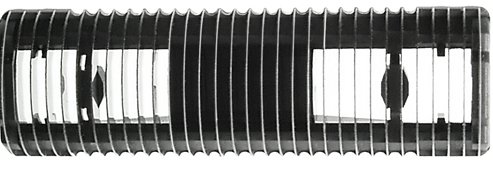 PANASONIC WES9942P inner blade (Blade Wiper Pan)