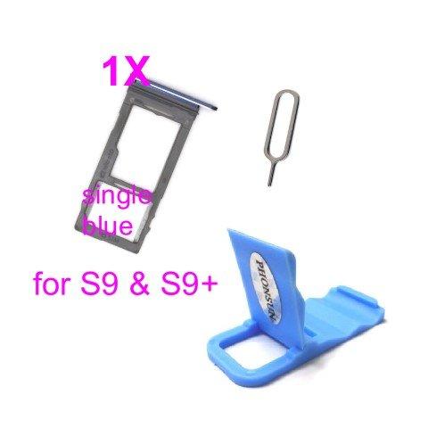 Amazon.com: phonsun individual bandeja de tarjeta SIM para ...