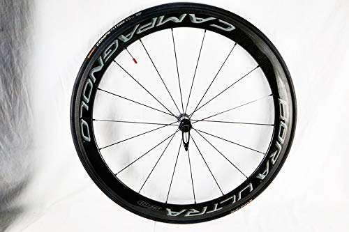 Stan/'s NoTubes S1 Wheel Arch 26mm 27.5 Boost 110 x 15 Front