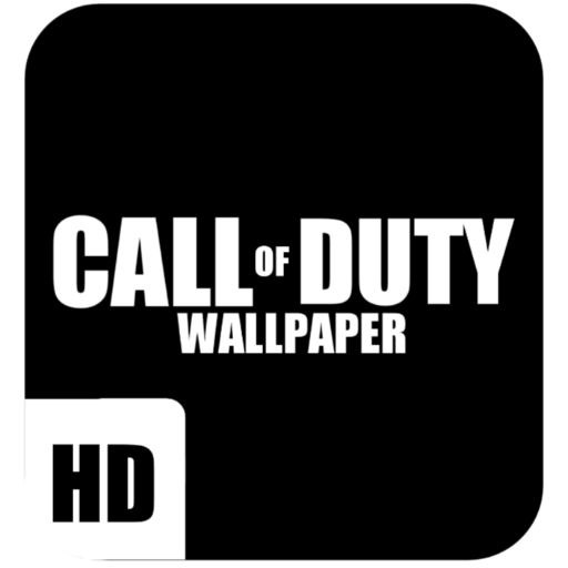 Amazon Com Call Of Duty Wallpaper Hd Appstore For Android