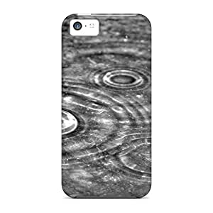 Cases For Iphone 5c With HvU24089Chdl Randolphfashion2010 Design