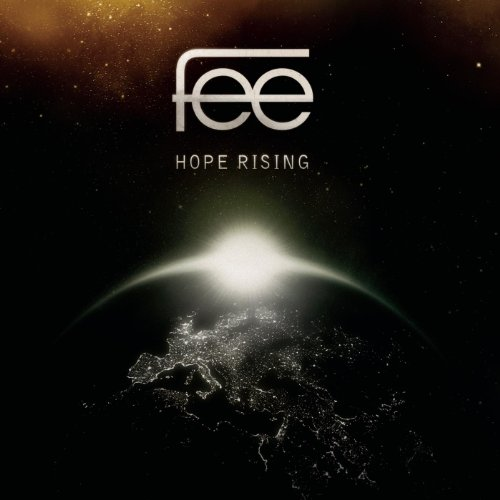 Everything Falls (Album Version)