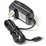 """For Amazon Kindle Kindle Fire HDX 7"""" / 8.9"""" / Kindle Fire HD 7"""" / 8.9"""" / Paperwhite LIFE-TECH 1A AC House Home Wall Charger"""