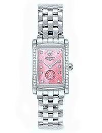 Longines Ladies Watches Dolcevita L5.155.0.93.6