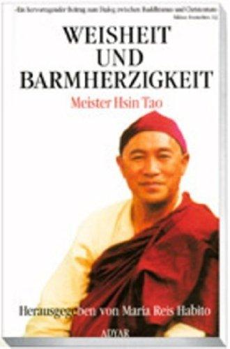 Weisheit und Barmherzigkeit