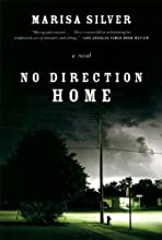 No Direction Home: A Novel