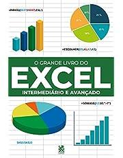 O Grande Livro do Excel