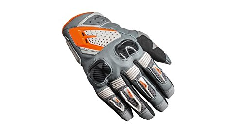 KTM Racecomp Gloves L/10 3PW1927304