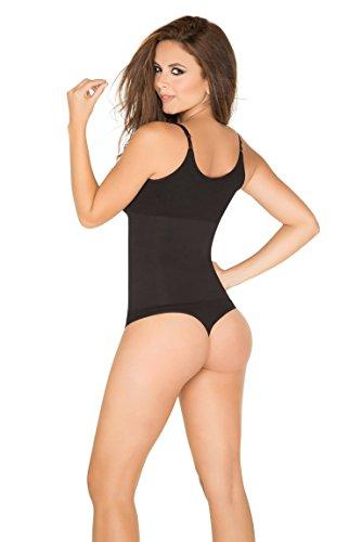 Ralph Lauren ShapEager Shapewear Lycra - Nylon Body Shape...