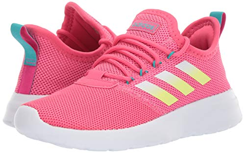 adidas-Womens-Lite-Racer-Rbn-Running-Shoe
