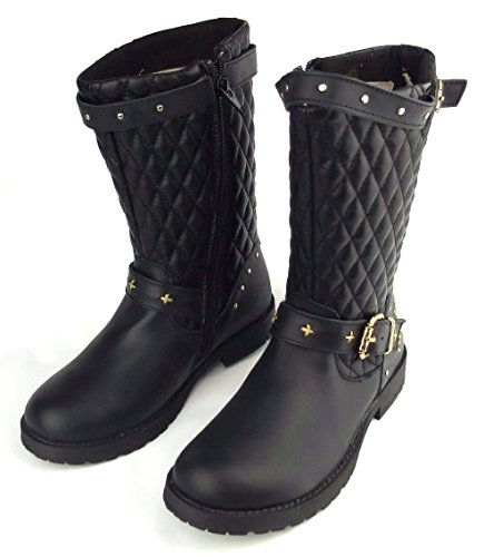 Replay, Bottes pour Fille