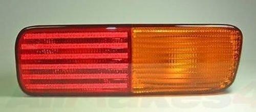 99 Rh Tail Lamp - 4