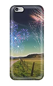 ZippyDoritEduard Case Cover For Iphone 6 Plus - Retailer Packaging High Quality Protective Case