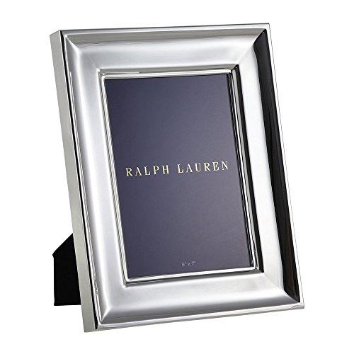 Ralph Lauren Cove 5