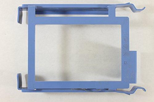 Dell Desktop U6436 Blue Hard Drive Caddy Optiplex Precision Dimension by Dell