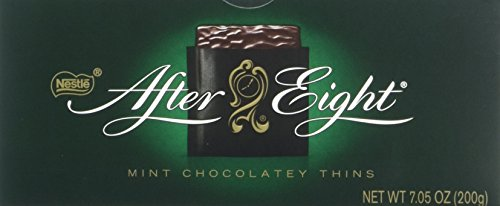 Eight Mints (After Eight Thin Mints 7.05 ounce (3 packs))