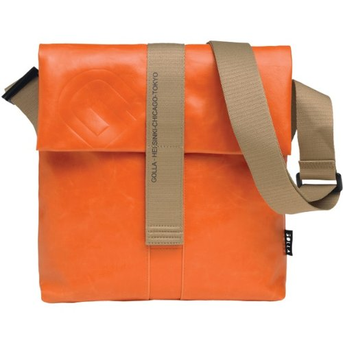 golla-g1449-11-netbook-g-bag-orange-claude-consumer-electronics