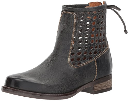 Charcoal Charcoal Sbicca Sbicca womens Alps Sbicca Alps womens 5C8qvx0xw
