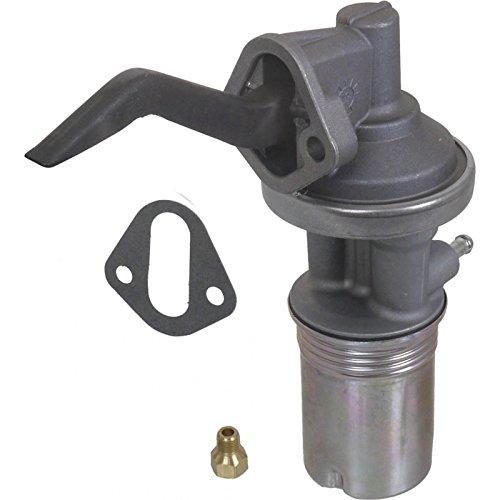 ford 289 fuel pump - 7