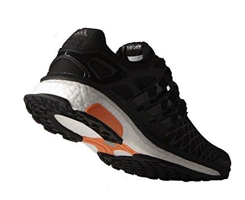 Running Femme B40590 Noir Chaussures de adidas wntF7vxv
