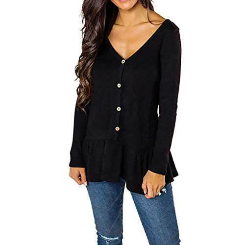 iOPQO Women's Pullover Tops, Sweatshirt Winter Casual for sale  Delivered anywhere in USA